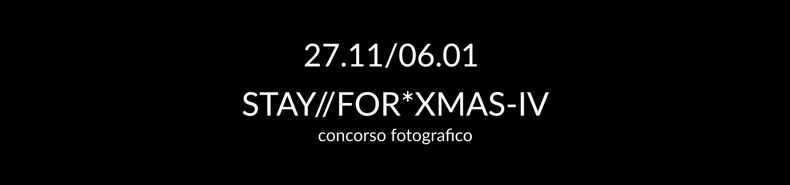 stayforxmas-4